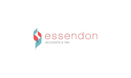 Essendon Accounts & Tax Ltd